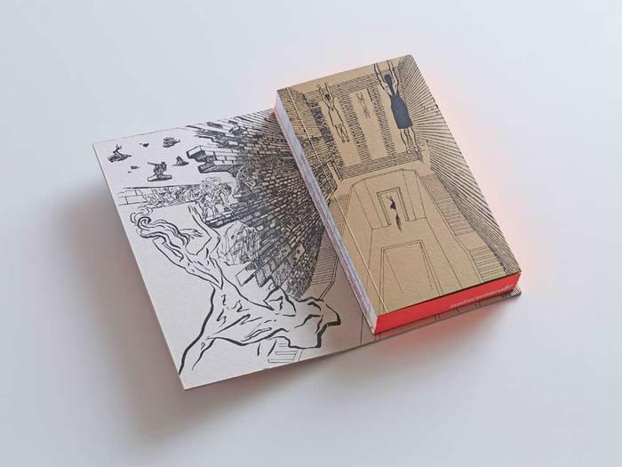 MúzeumCafé Books  #1 3