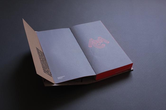 MúzeumCafé Books  #1 7