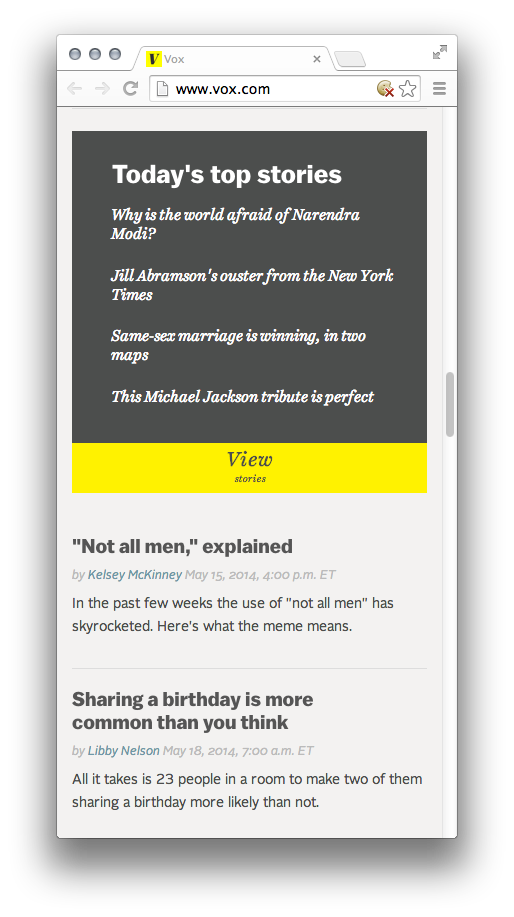 vox-com-s-top-stories.png