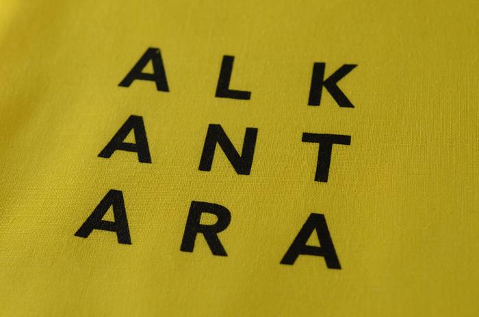 Alkantara Festival 5