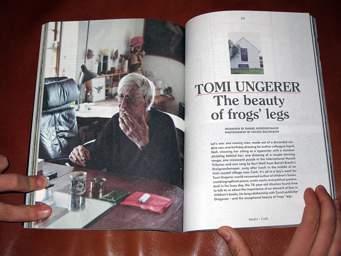 Apartamento magazine (2008–) 3