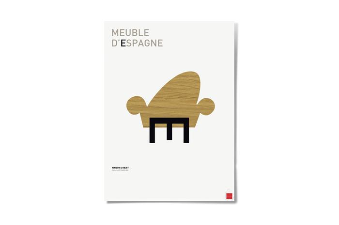 Mueble de España 2