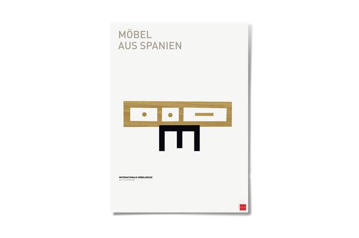 Mueble de España 3