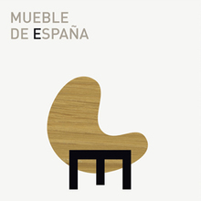Mueble de España