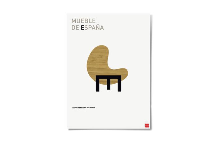 Mueble de España 5