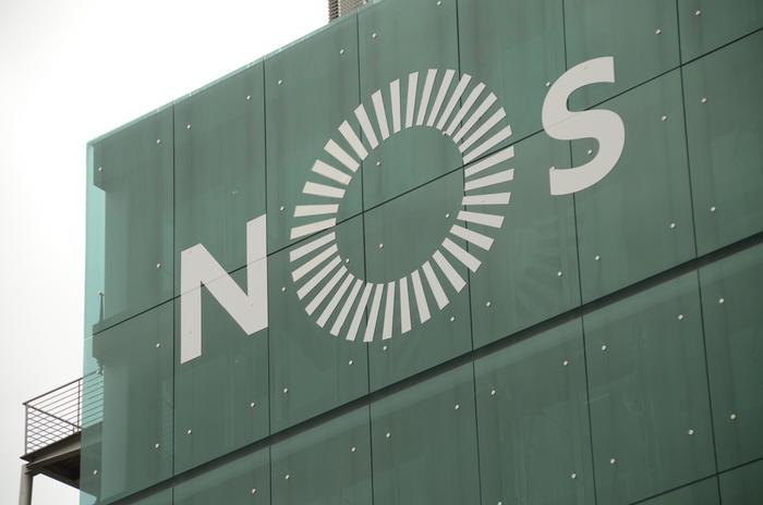 NOS 5