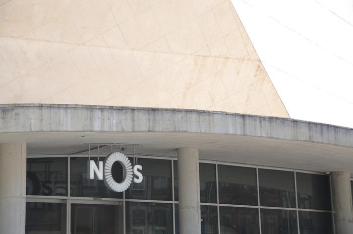 NOS 6