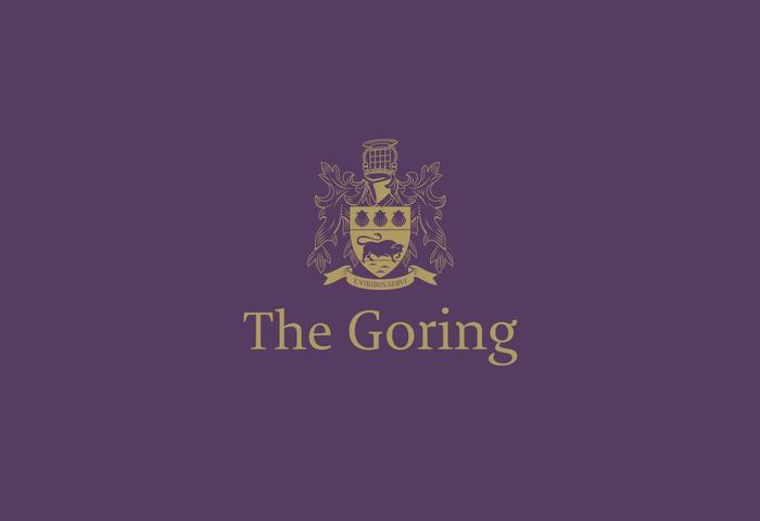 The Goring 1