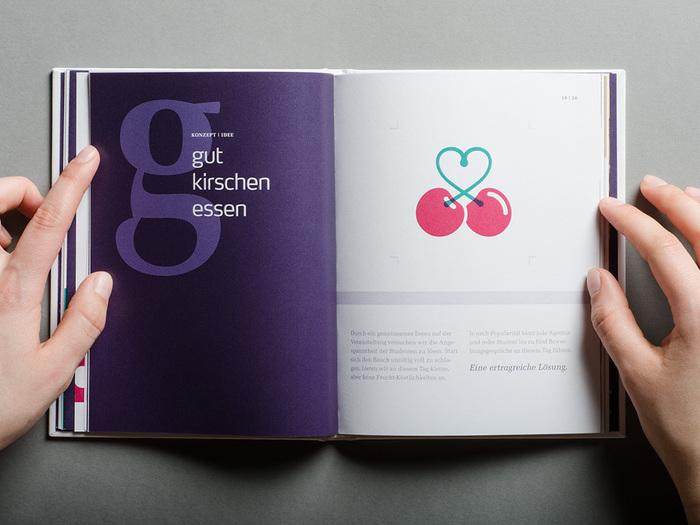 frutika Brandbook 2