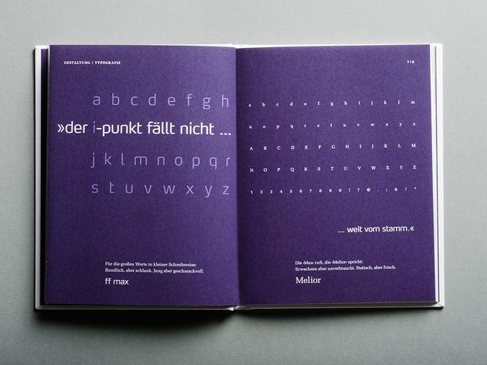 frutika Brandbook 3