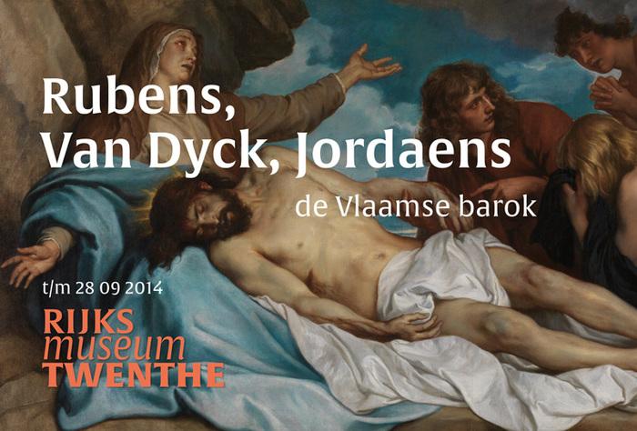 Rijksmuseum Twenthe 1