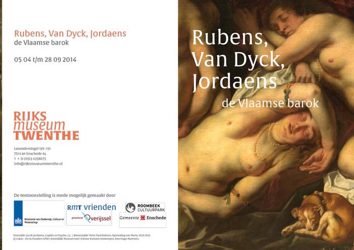 Rijksmuseum Twenthe 2