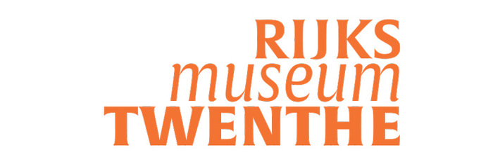 Rijksmuseum Twenthe 3