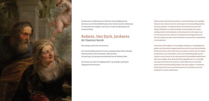 Rijksmuseum Twenthe 4