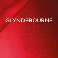 Glyndebourne Festival 2014