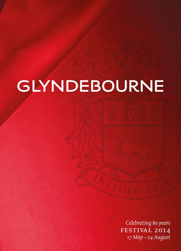 Glyndebourne 1