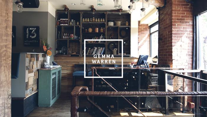 Gemma Warren Photography 4