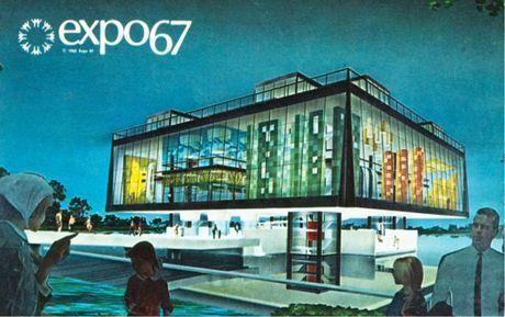 Expo 67 2