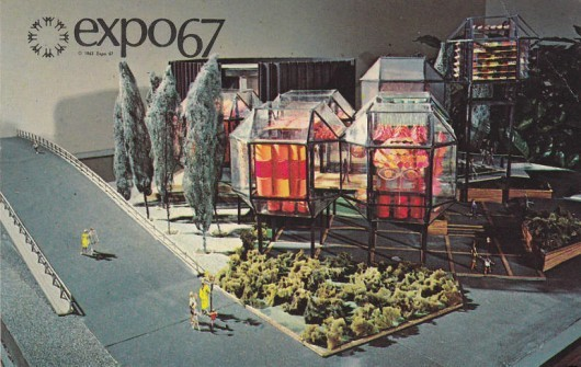 Expo 67 3