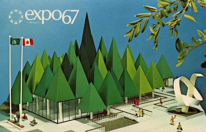 Expo 67 4