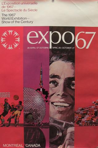 Expo 67 9