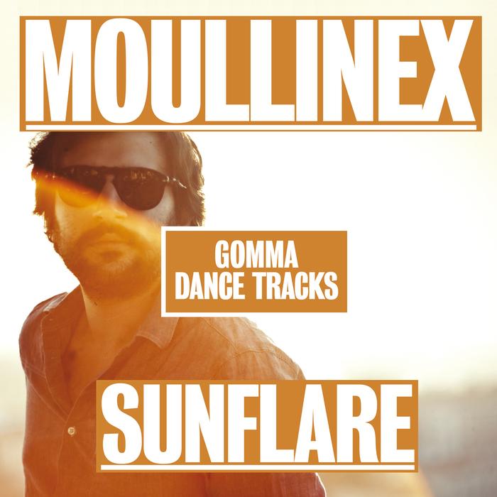 Gomma Dance Tracks 6