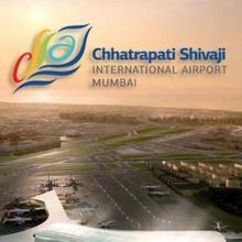 Mumbai Int'l Airport