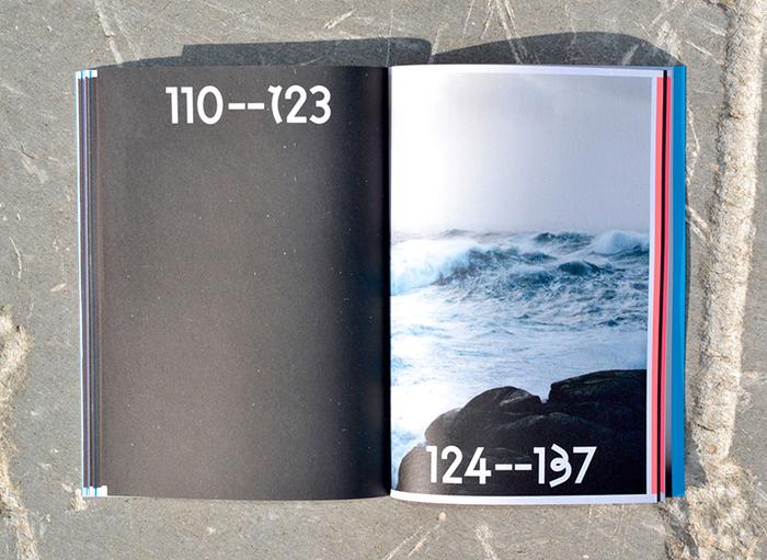 Acid surf magazine, Issue 2 6