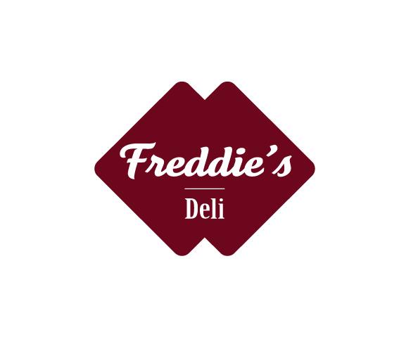 Freddie's Deli 1
