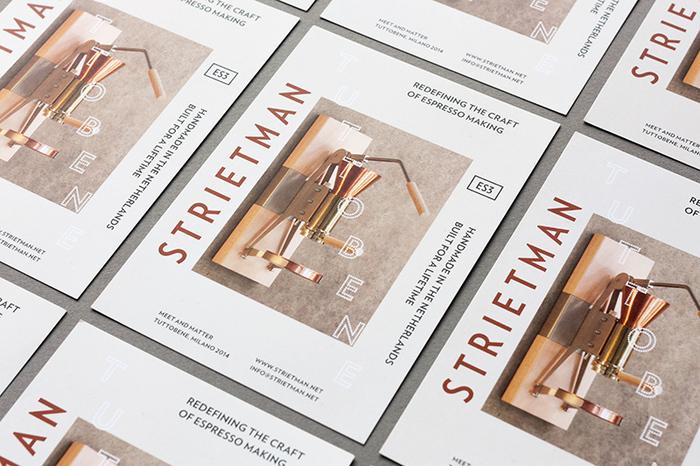 Strietman Visual Identity 4
