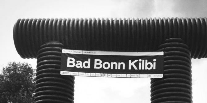 Bad Bonn Kilbi 2014 2