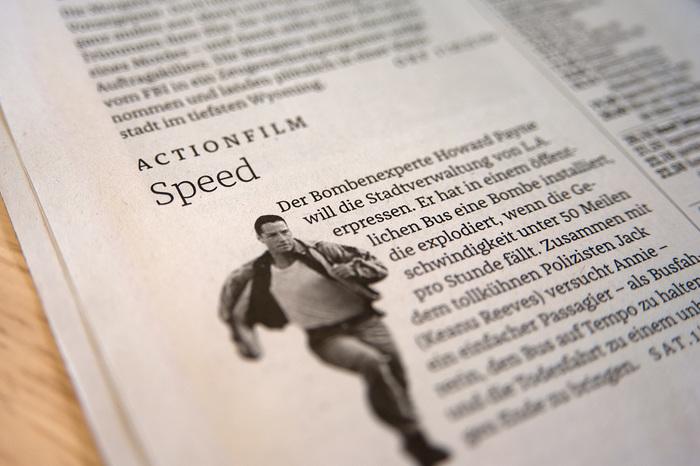 Bündner Tagblatt 6