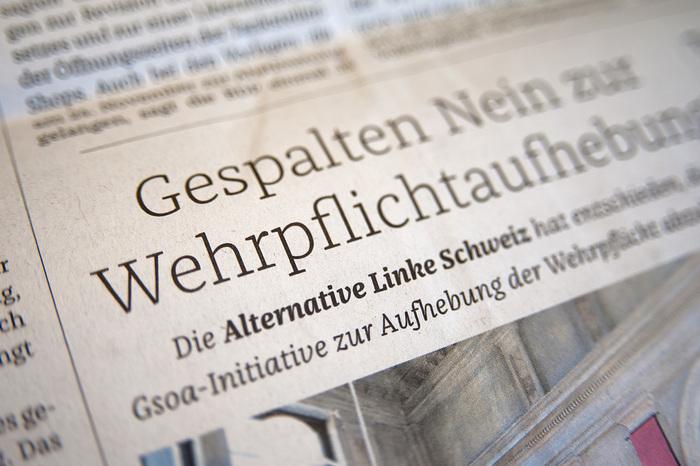 Bündner Tagblatt 8
