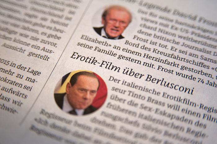 Bündner Tagblatt 9
