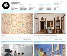 Architecture Association School of Architecture
