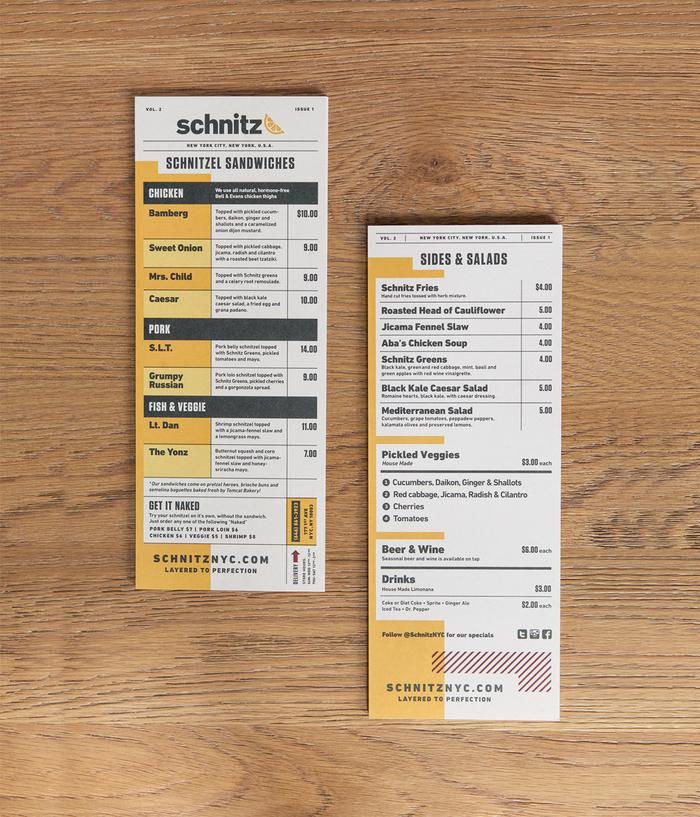 Schnitz 3