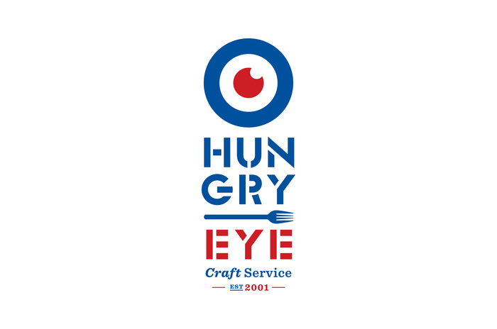 Hungry Eye logo 1