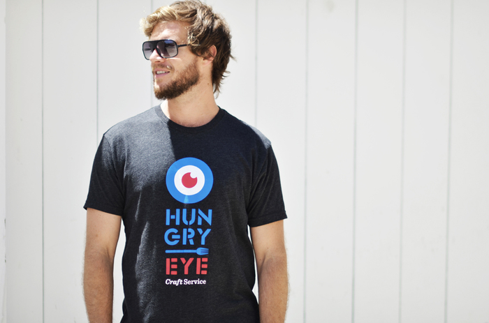 Hungry Eye logo 2