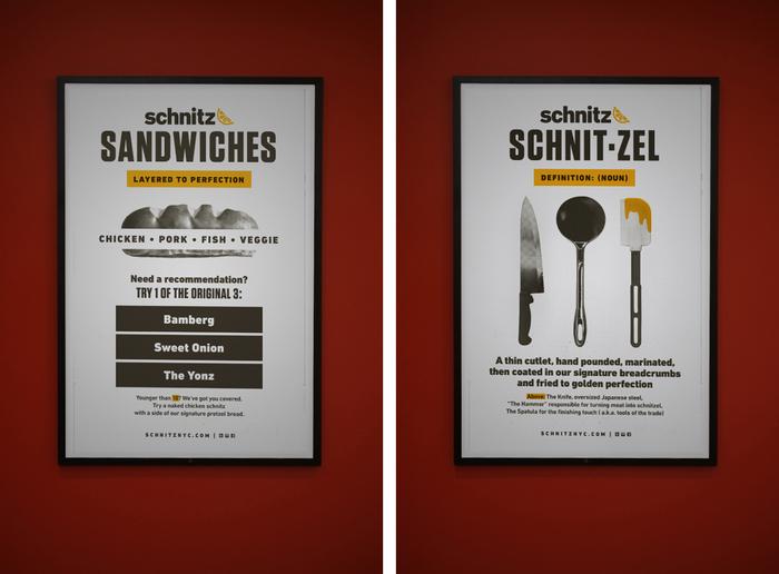 Schnitz 5