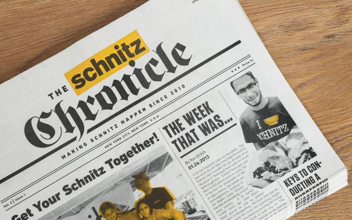 Schnitz 6