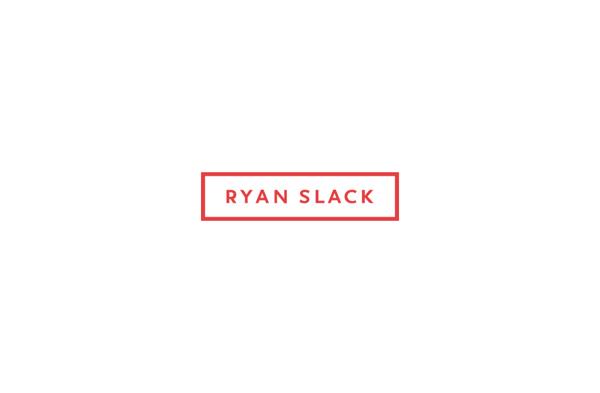 Ryan Slack identity 5