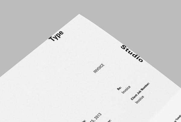 Hype Type Studio 4