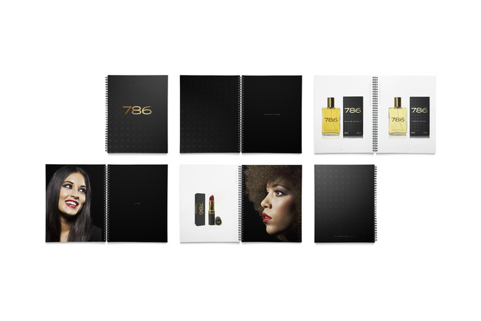 786 cosmetics and fragrance 3