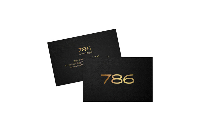 786 cosmetics and fragrance 5