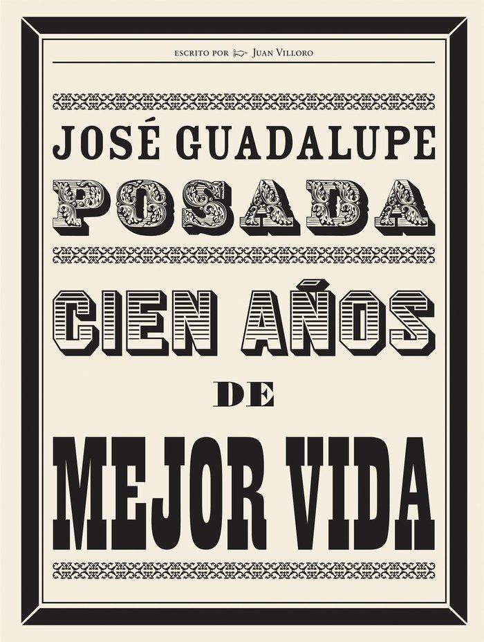 Posada: A Century of Skeletons 3