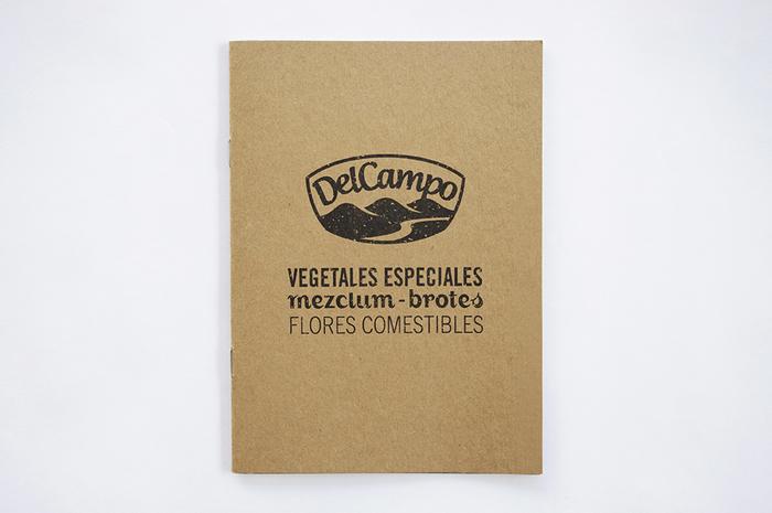 DelCampo 7