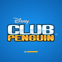 Club Penguin (2005–14)