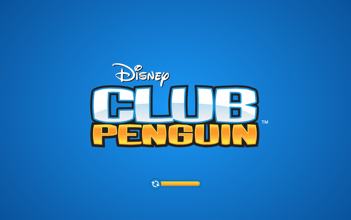 Club Penguin (2005–14) 2