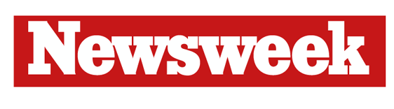 Newsweek logos and facts, 1933–2011 - Fonts In Use