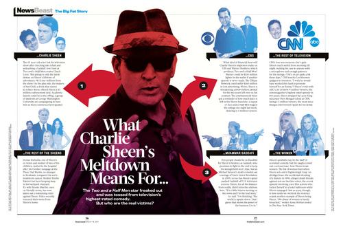 Newsweek redesign, Mar 2011 7